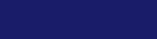 ハウスセゾンエンタープライズ「京都 / 滋賀のマンション管理会社のホームページ」